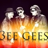 The 3ee Gees - Too Much Heaven