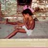 Cubana Drop - La Charanga Del Norte