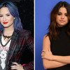 Demi Lovato: Selena Gomez Is 'Strong' and 'Well' After Bieber Arrest