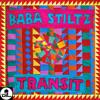 BARN 021 A. Baba Stiltz - Transit