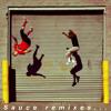 Miles Davis - My Funny Valentine (Sauce remix)