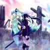 Angel Of Darkness [trance Remix]