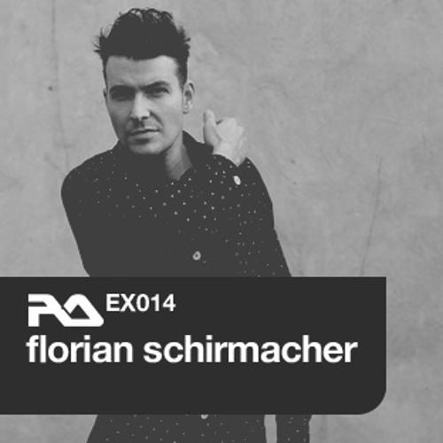 RA.EX014 Florian Schirmacher