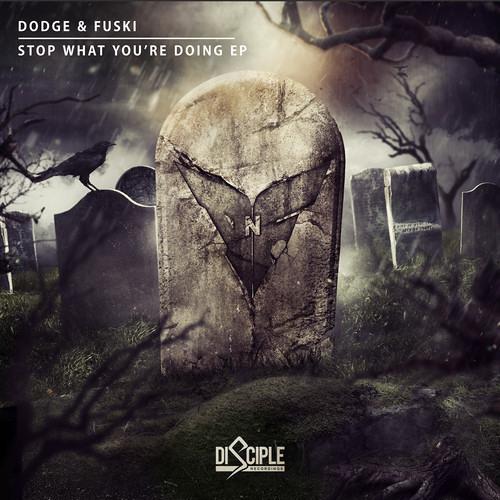 Bring Wobble Back by Dodge & Fuski feat. Splitbreed