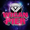 Overdose Of Donk   Wigan Pier Promo