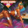 Giorgio Moroder - Battlestar Galactica [Medley] (1978)