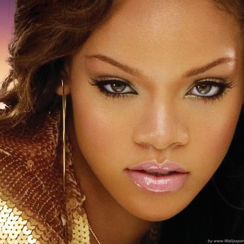 Rihanna - Stay (Calvin Fallo Introducing Deeper Groove Mix)