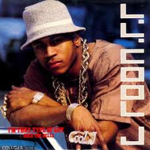hip hop remixed