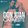 MC Kapela MK E MC Kelvinho - Don Juan Cafajeste - Funk DJC  2014   Download na descrição