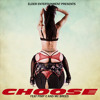 CHOOSE FEATURING PIMP C AND MC BREED