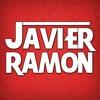 dale al latino (Javier Ramón private bootleg 2013)
