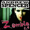 Andrew Spencer & The Vamprockerz - Zombie 2.4 (Thomas Heat Deep Pop Remix)