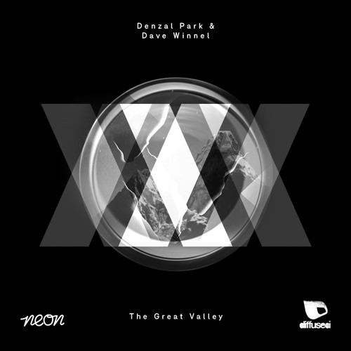 Denzal Park & Dave Winnel - The Great Valley (Preview)