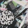 Näljalinn (Hash&Demie Lasna-Musta Overhaul Remix)