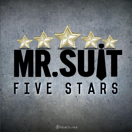 Mr. Suit vs Unicode - Dress Code