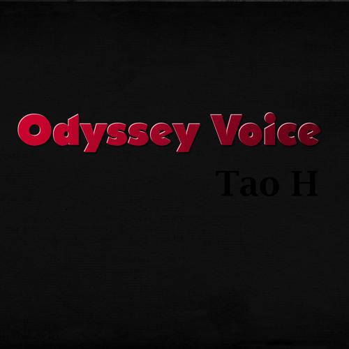 Tao H - Odyssey Voice [Work in progress]