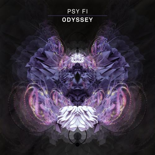 Psy Fi - Singular [Out now on Muti Music[
