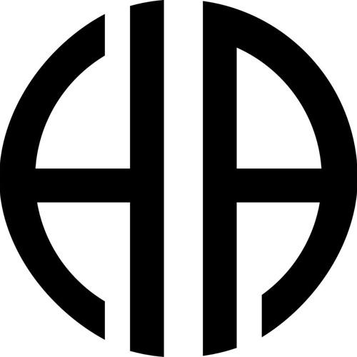 THE HARDEST ALLIANCE PRESENT DJM ON TOXIC SICKNESS RADIO | 28.01.14