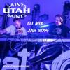 Dj Mix Jan 2014