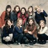 SNSD - My J (cover)