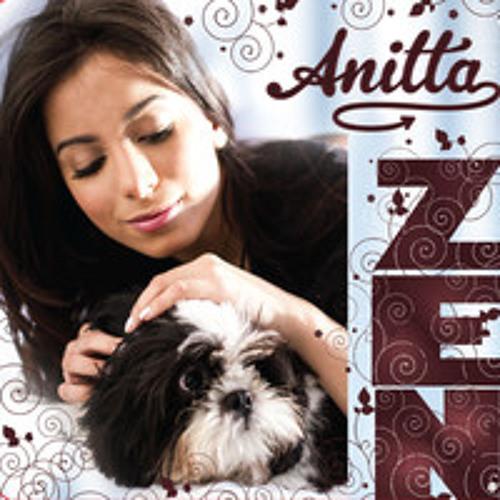Annita - Zen