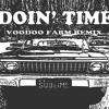 Sublime - Doin Time (VOODOO FARM Remix)
