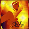 065 - Miguel Migs 'Nude Tempo One' recommended by TouchSoul (2002)