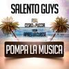 Pompa La Musica (Dario Lotti Dub Mix)