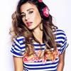 BEST ELECTRO HOUSE DANCE 2013 - Juicy M Mixing on 4 CDJs