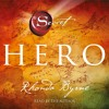 HERO Audiobook Excerpt