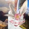 Download Inner Lull Mp3