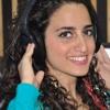 El Mohim Ene Habbaytk / لينا زحلاوي