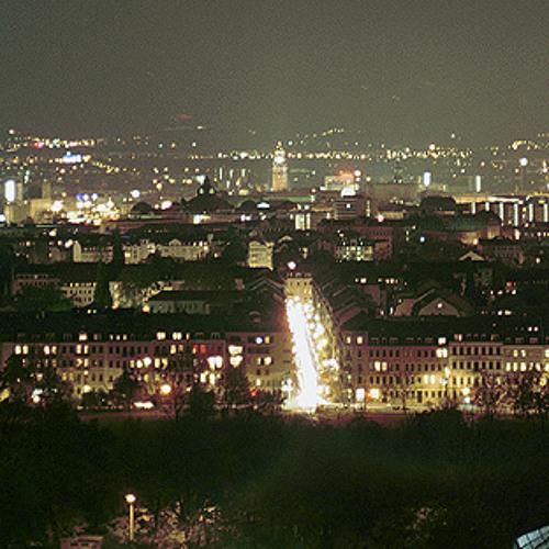 Stadtführer Dresden
