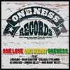 One Love,One Heart,Oneness Compilation Megamix
