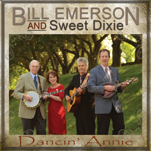 "BillEmerson and Sweet Dixie ""Dancin' Annie"""