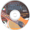 Edi Line - Dream symphony