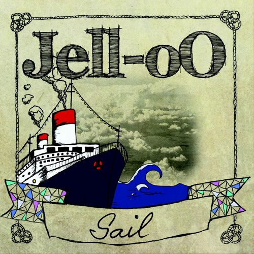 Sail (New Album 2014)