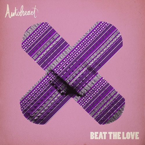 Beat The Love