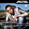 Millitone - Devotion (Soul Town Records)