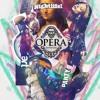 Opera Cast - #WeGotThepower