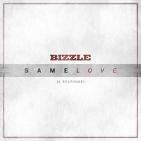 Same Love (A Response)