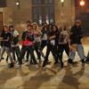 EL-Share3-Za7Maa_الشارع زحمه-EL Mahragan Film