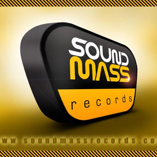 Sound Mass Radioshow 008 With Utku Dalmaz