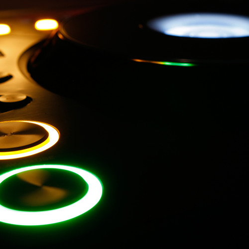 RonRon (Original mix)