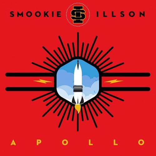 Smookie Illson - Apollo (Original Mix) [Play Me Free]