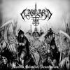 Aasgard / Morbid Celestial Desecration