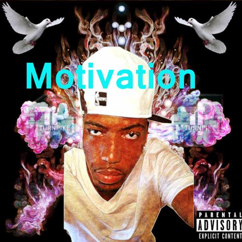 C-Burna Motivation [Mixtape] Yall Dont Hear Me