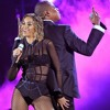 Beyonce and Jay Z Performing  Drunk In Love  At The Grammy's 2014 HD