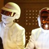 Download Daft Punk, Pharrell Williams and Stevie Wonder Performing  Get Lucky  At The Grammy's 2014 HD Mp3
