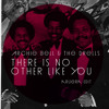 Archie Bell & The Drells - There Is No Other Like You (Aruera Edit) FREE DWNLD